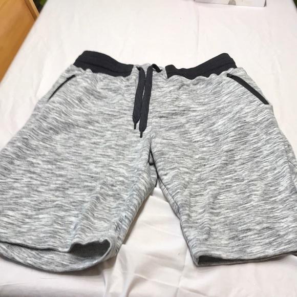 277f71db04c0f champs sports gear Shorts | Csg Mens 3xl | Poshmark